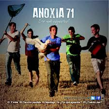 anoxia71