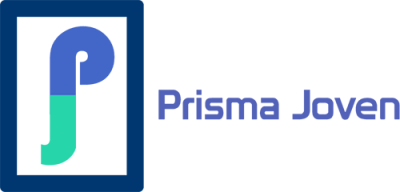 Os presento el Elevator Pitch de Prisma Joven