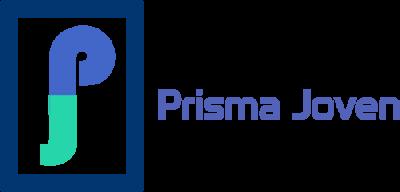 Grandes amigos, grandes proyectos: Prisma Joven