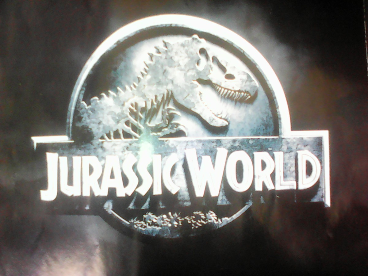 Los dinosaurios de mi infancia vuelven a la gran pantalla