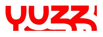 Un minuto con…Yuzz UAX
